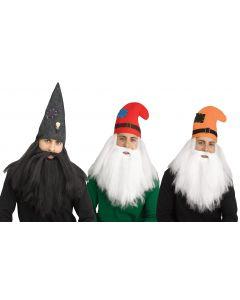 Gnome Instant Kit Assortment