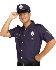 Adult Instant Police Kit