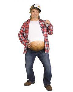 Big Beer Belly