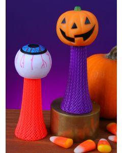 Halloween Hoppers