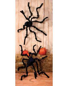 8 FT Giant Spider