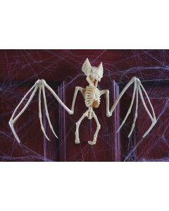 "11"" Skele-Bat"