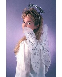 Instant Angel