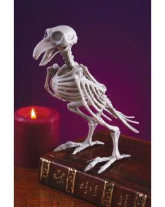 """8"""" Skele-Bird"""