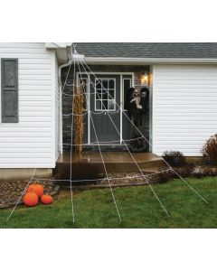 12 FT Super Yard Web