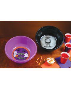 Party Bowl Assortment