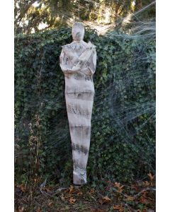 "72"" Hanging Mummy (Boxed)"