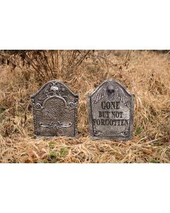 Victorian Tombstone Assortment PDQ
