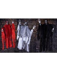"""24"""" Tattered Reaper Assortment"""