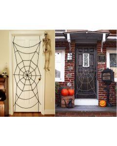 Spider Web Door Cover Assortment
