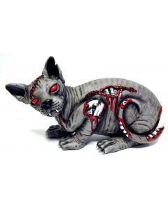 "13"" Sphynx Cat"