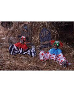 LU Killer Klown Grave Breaker™
