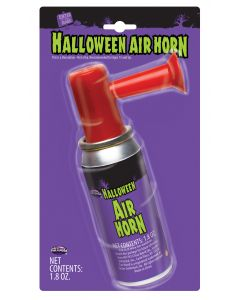 1.8 Oz Halloween Air Horn
