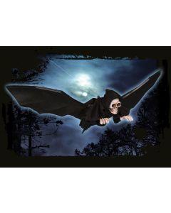 Mini Flying Reaper