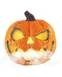 Halloween Pumpkin Mister - SFX
