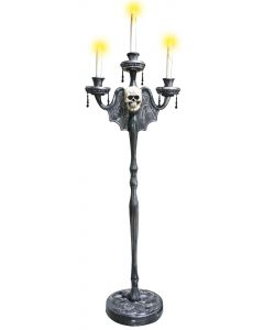 5' Floating Candelabra - SFX