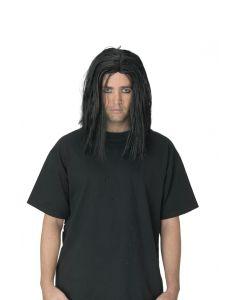 Sinister Wig