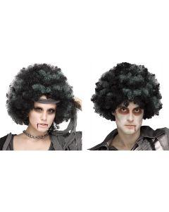 Disco is Dead Wig