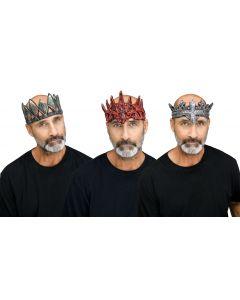 Gothic Crown Assortment
