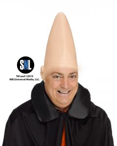 Conehead -  Saturday Night Live™