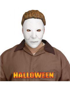 Michael Myers™ Beginning Memory-Flex Mask
