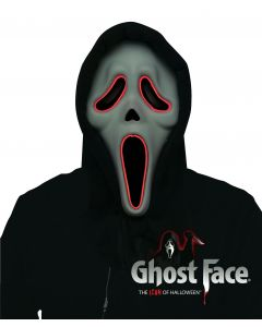 Illumo GhostFace® Mask