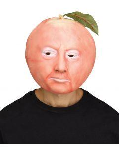 Trump In-Peach Mask