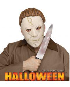 Michael Myers Memory-Flex Mask™