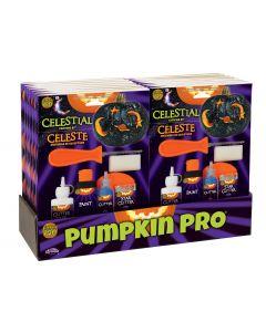 Celestial Pumpkin Carving Kit PDQ