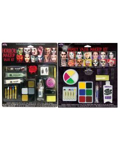Family Value Make-Up Kits