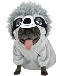 Sloth Pet Costume
