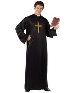Priest (XL)